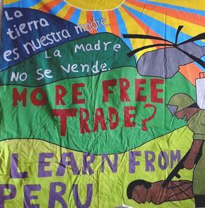 Peru-FreeTradeImage